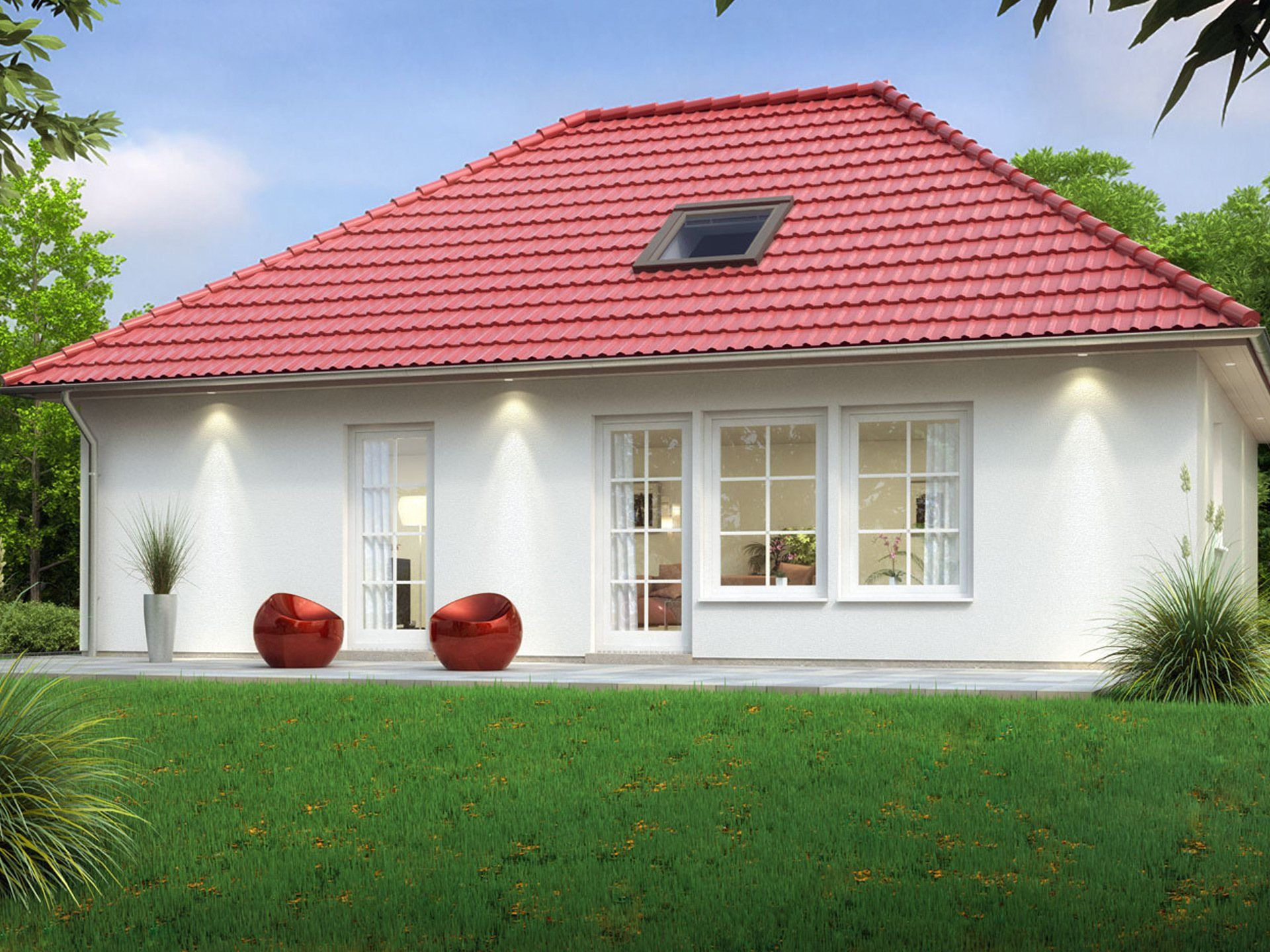 Kleines Haus 50 Qm. wachsender markt f r kleine h user auf 50 qm tiny houses. kleine h user auf