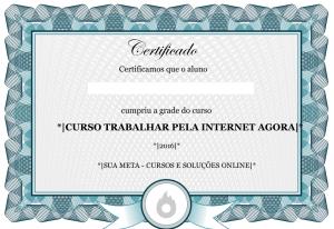 certificado-de-conclusao-tpia