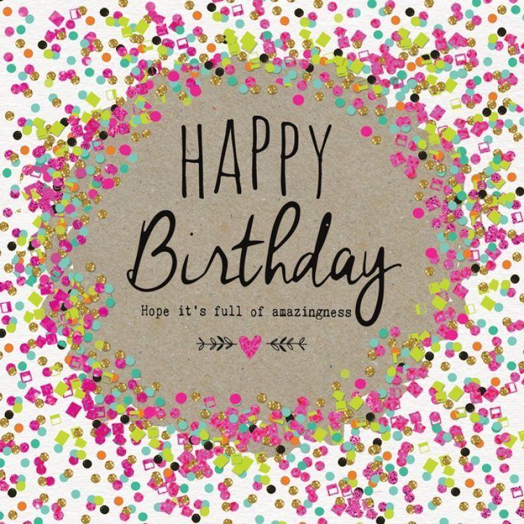 Happy birthday Happy Birthday Memes Pinterest Happy