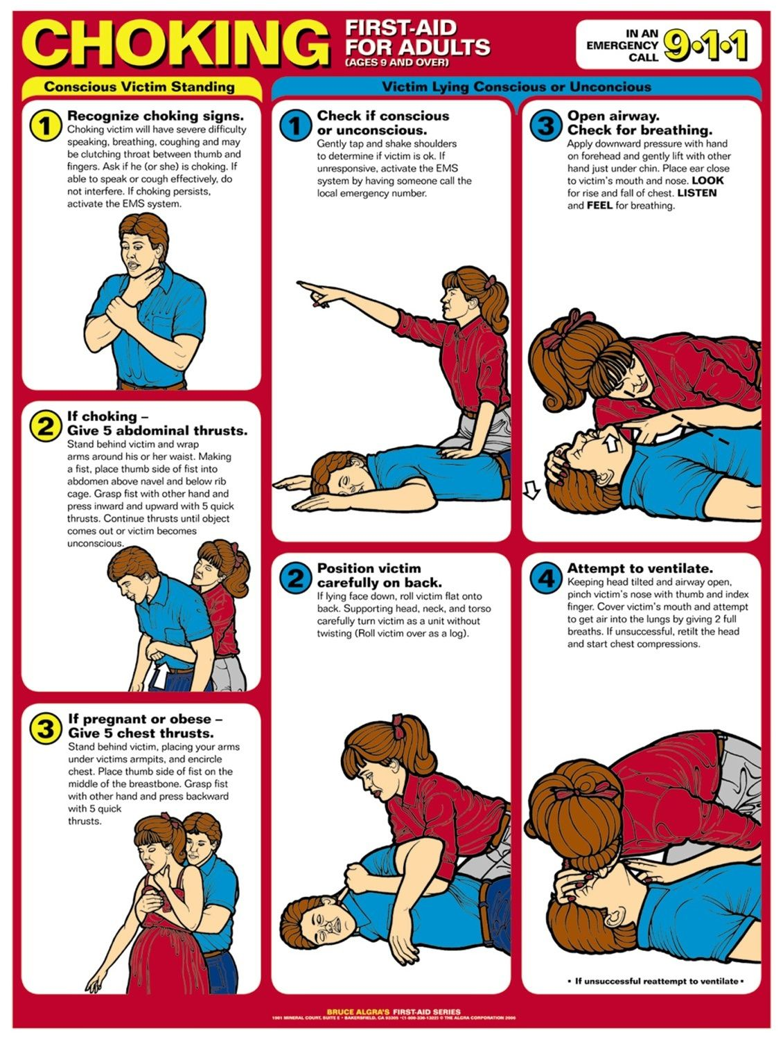 Printable First Aid And Cpr First Aid Pinterest