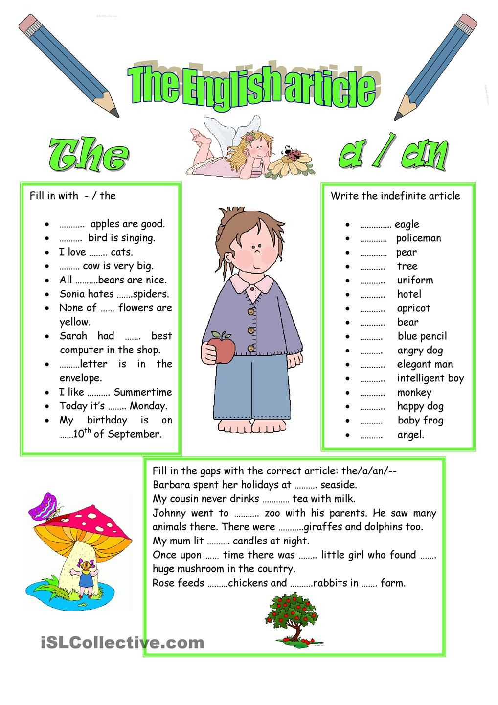 ARTICLES articles Pinterest Articles, English and