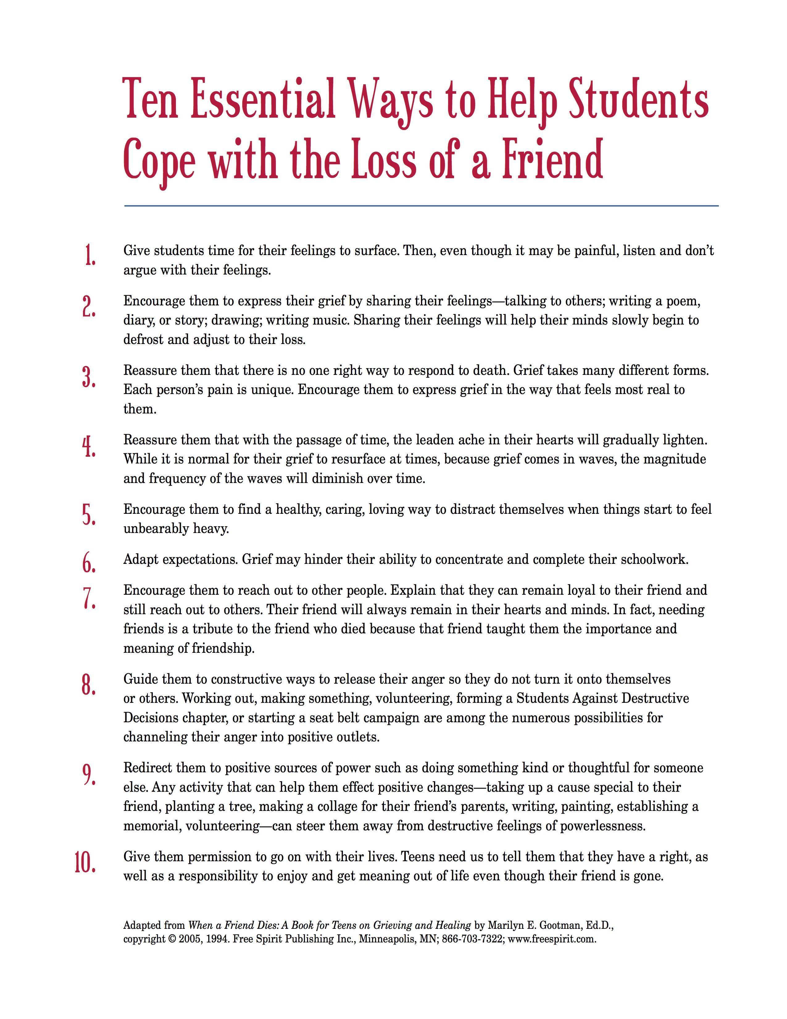 Worksheet Grief Therapy Worksheets Worksheet Fun