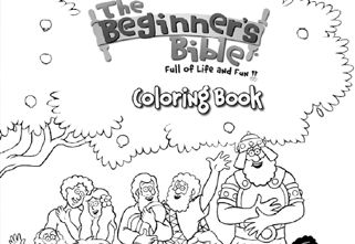 1000 images about christian preschool printables on pinterest