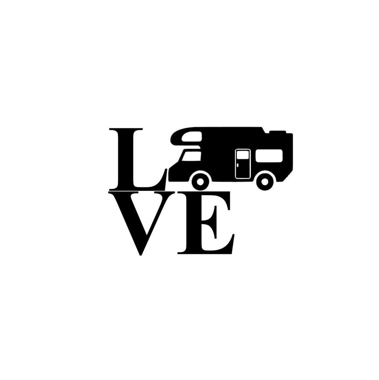 Best Rv Vans