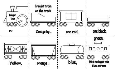 1000 images about patrick on pinterest transportation coloring