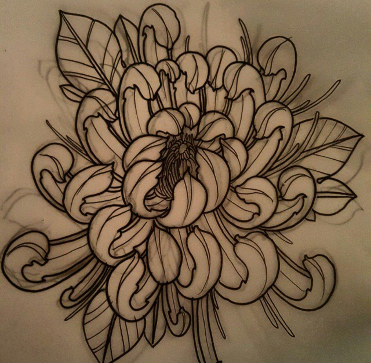 Drafts Tumblr Japanese Tattoo designs Pinterest