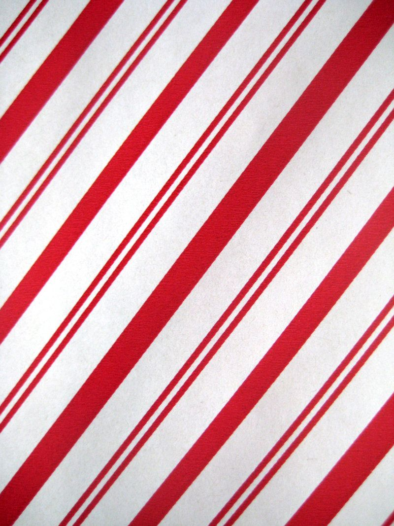 Candy Cane pattern Winter graphics Pinterest Candy