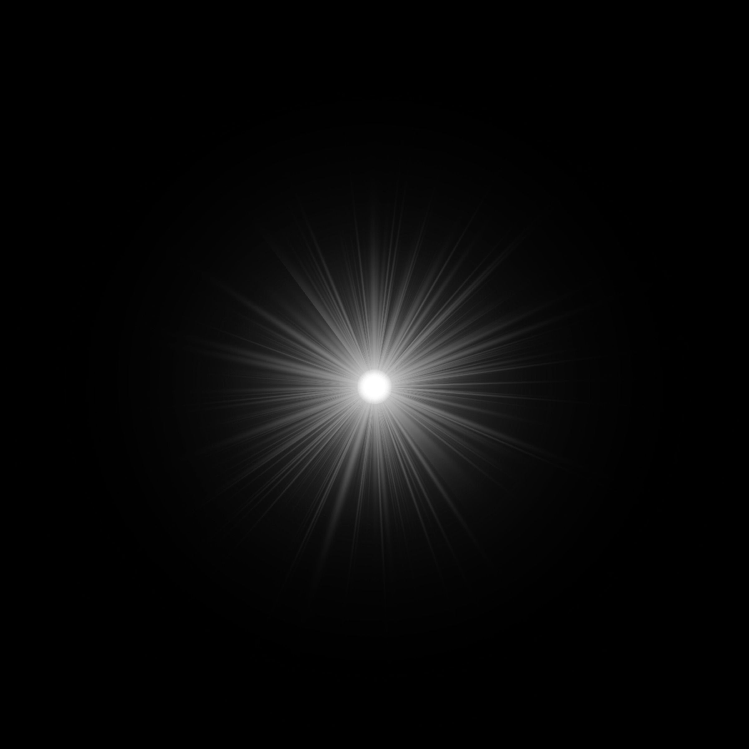 Effextures Light15