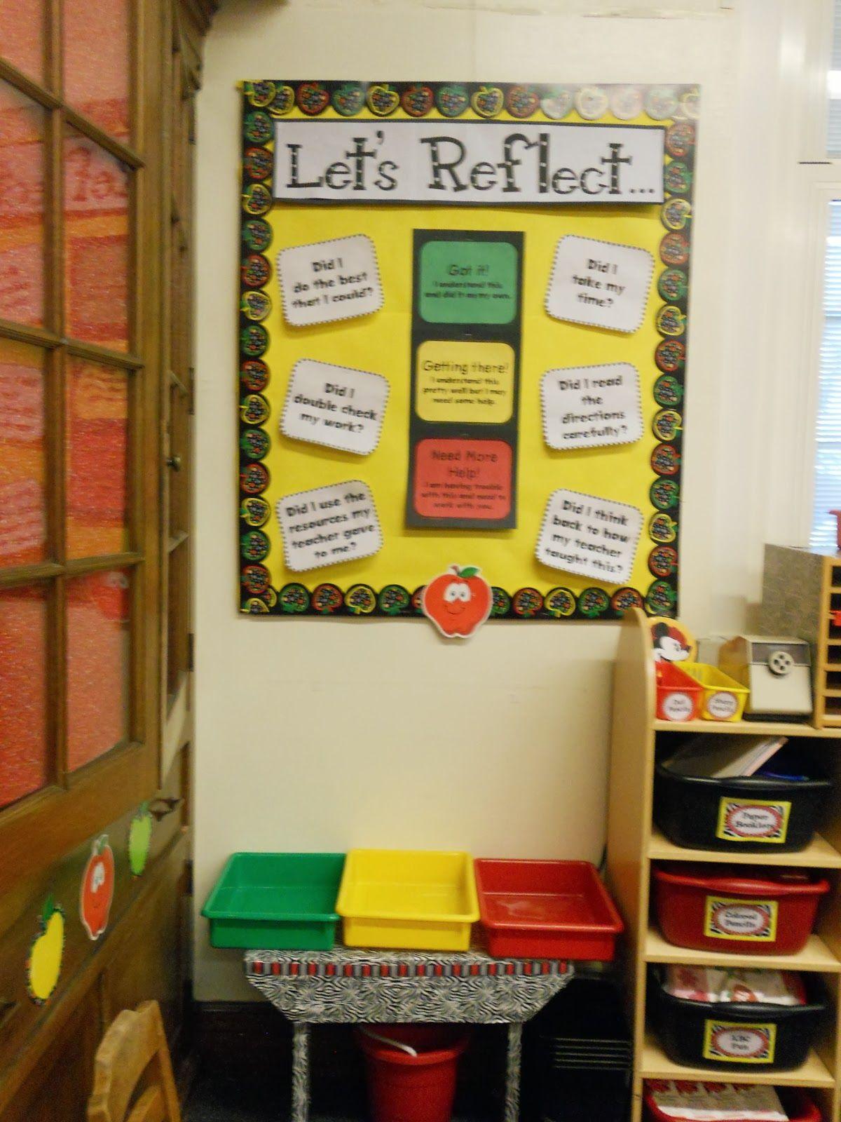 First Grade Bloomabilities My Teeny Tiny Classroom Pics