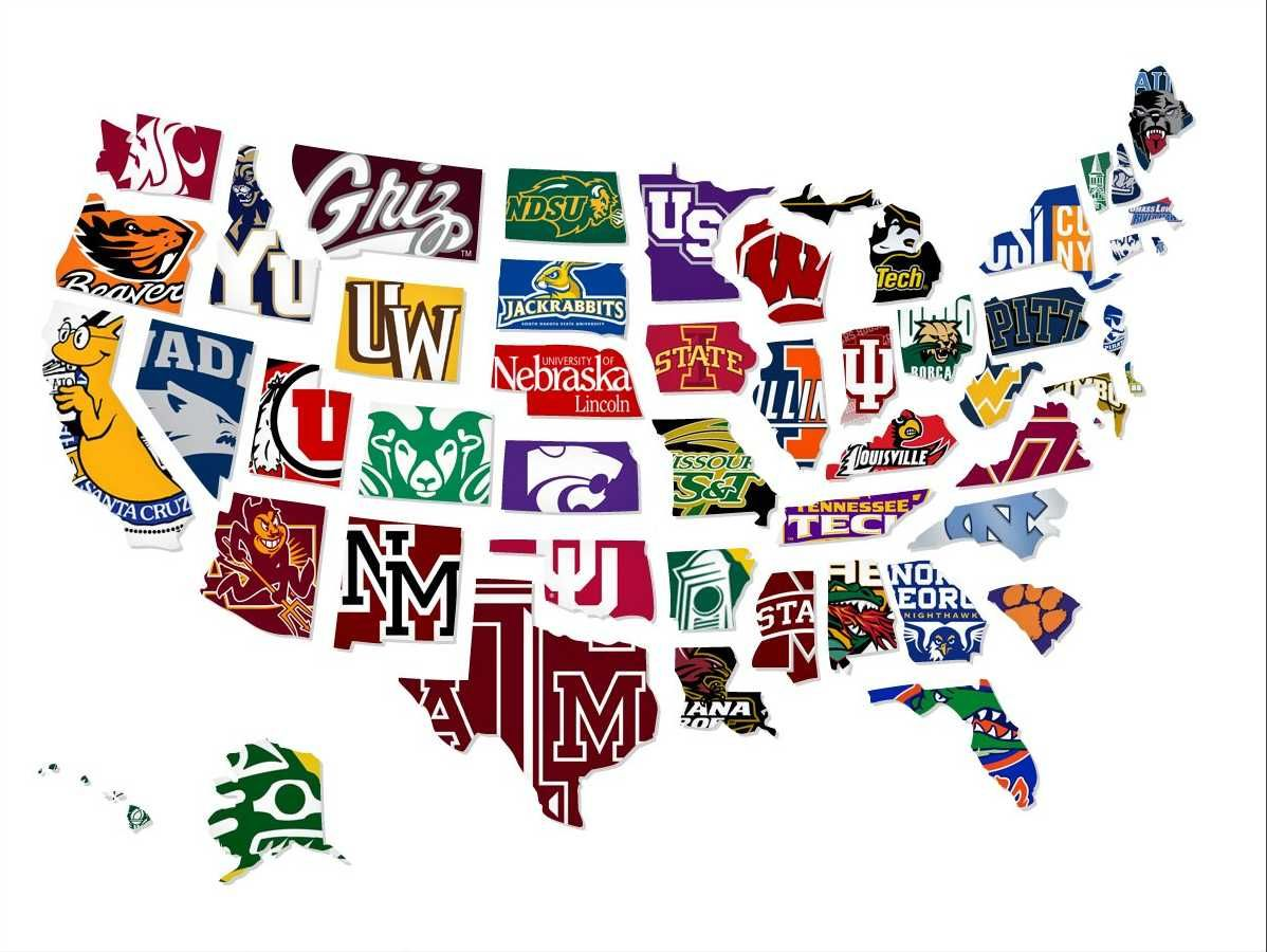 9 US colleges that are more selective than few Ivy League