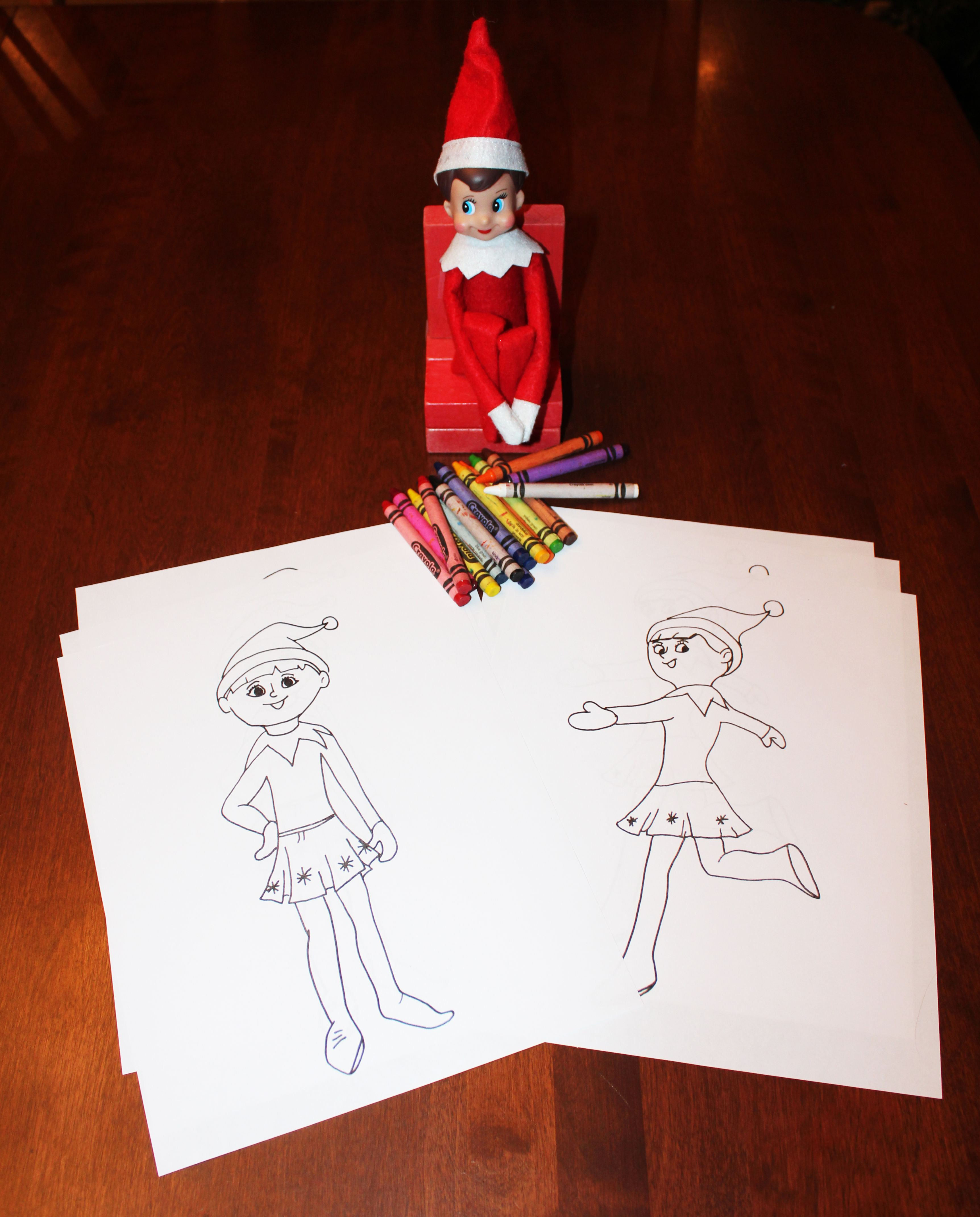 Best 25 Kids Coloring Sheets Ideas