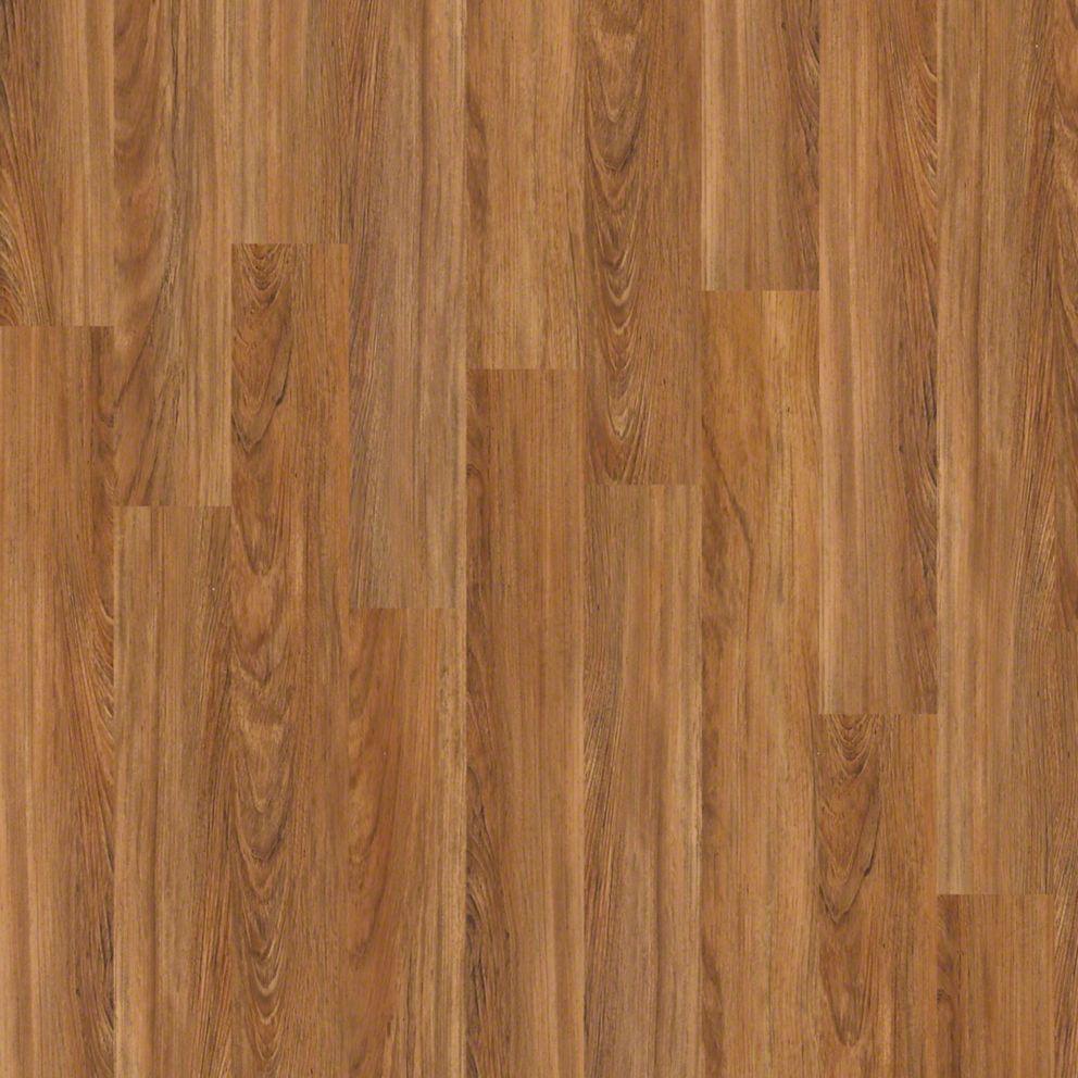 classico plank 0426v teak Resilient Vinyl Flooring