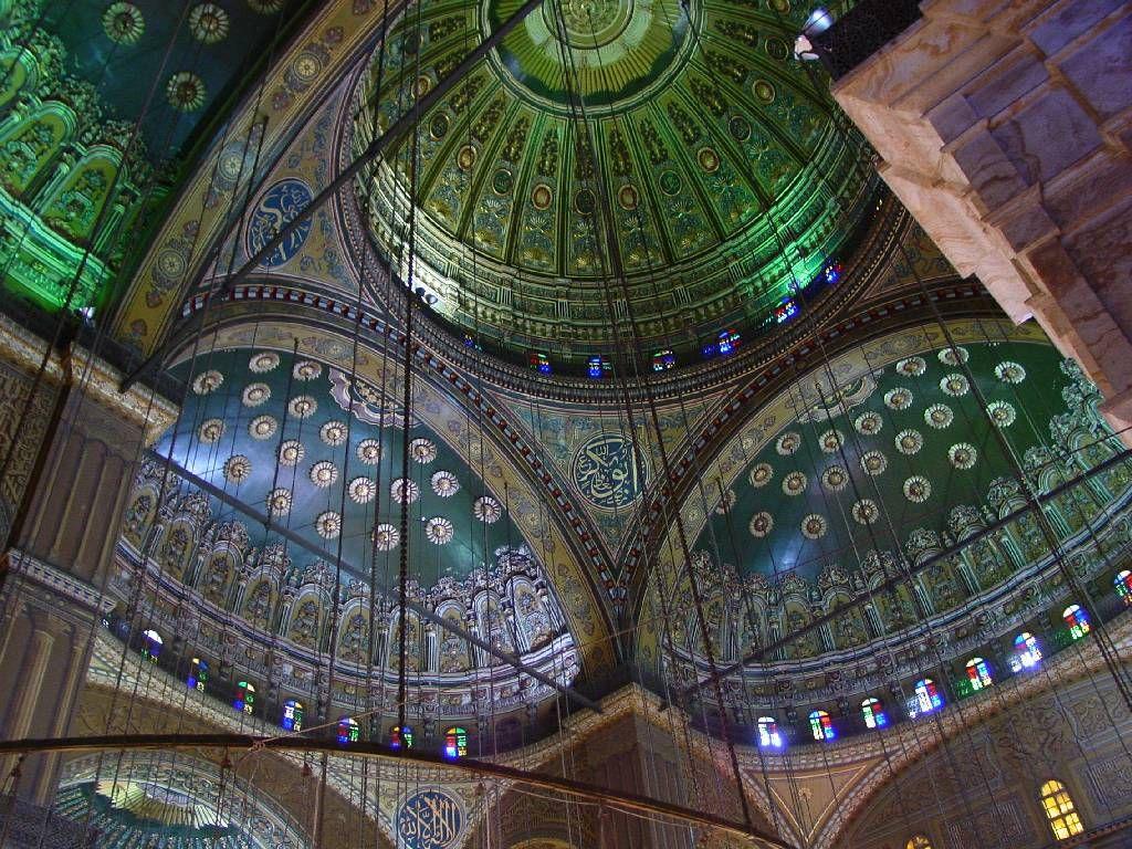 islamic art wallpaper islamic art definition visual arts