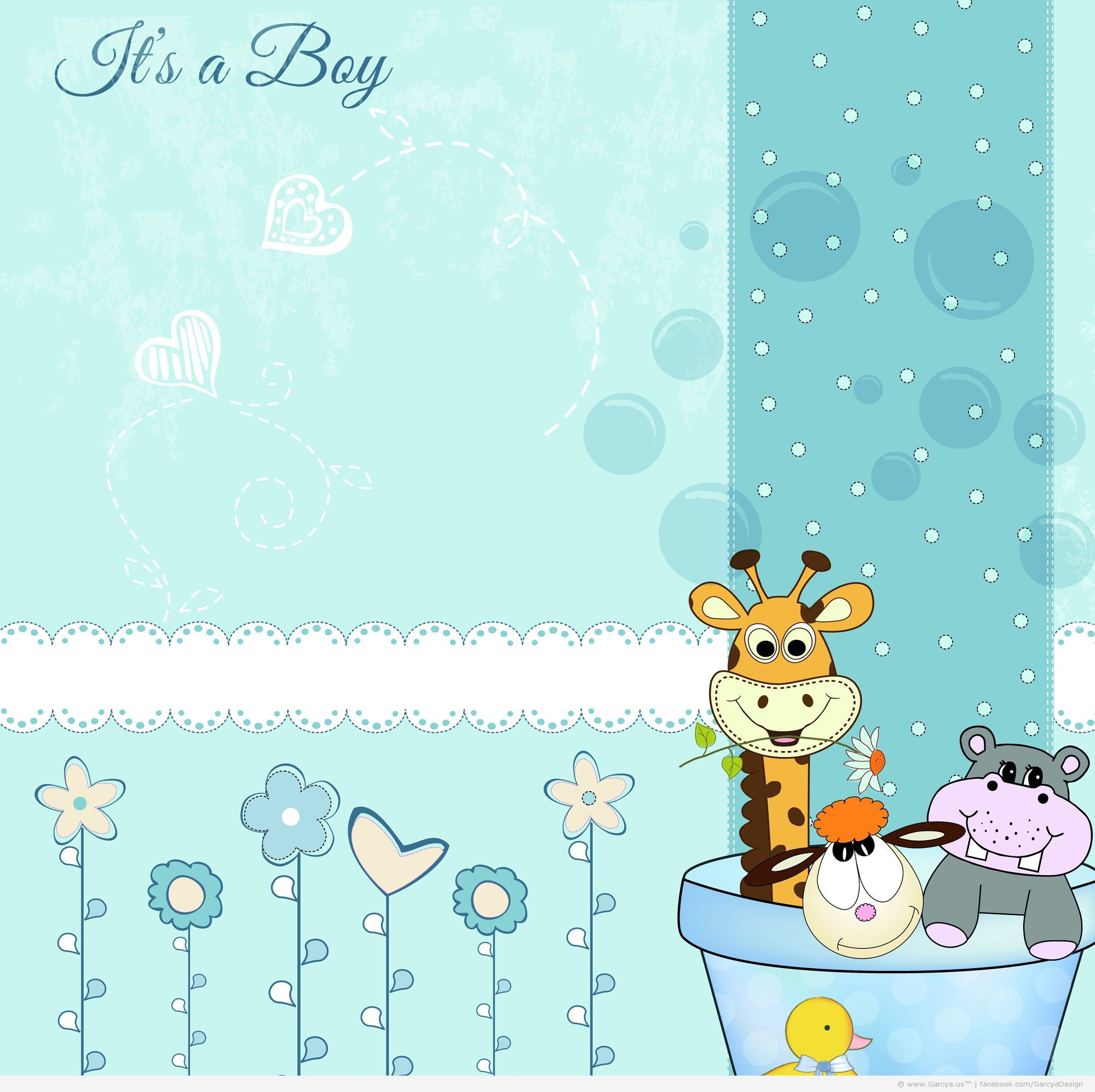 baby shower backgrounds prev 21 140x140 vector Baby