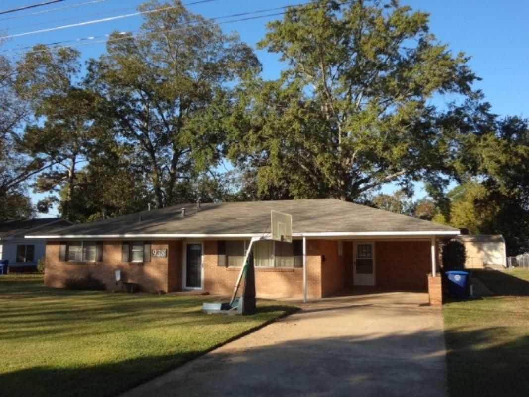 Natchitoches Louisiana East Natchitoches Home With 2 365