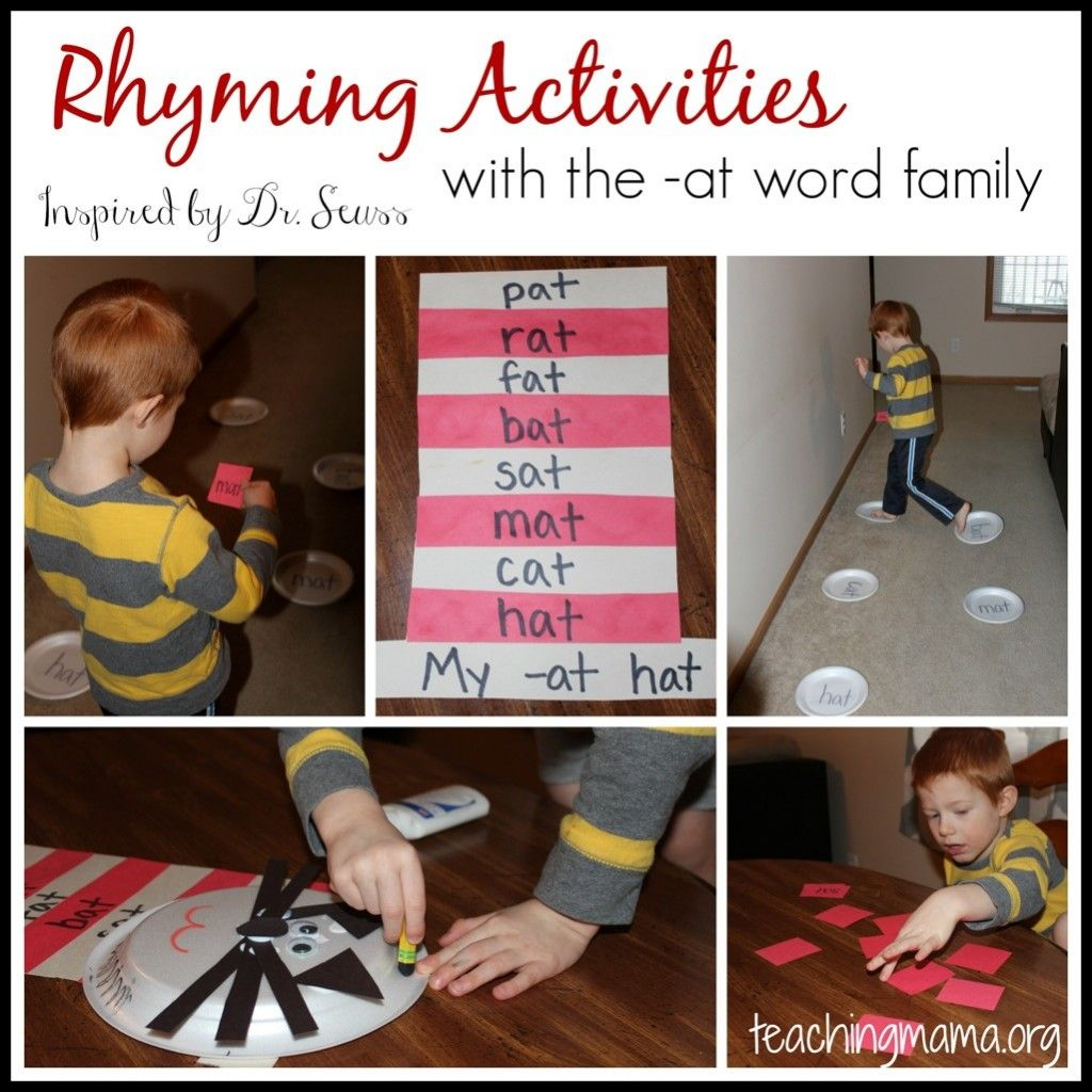 Best 25 Family Therapy Activities Ideas On Pinterest