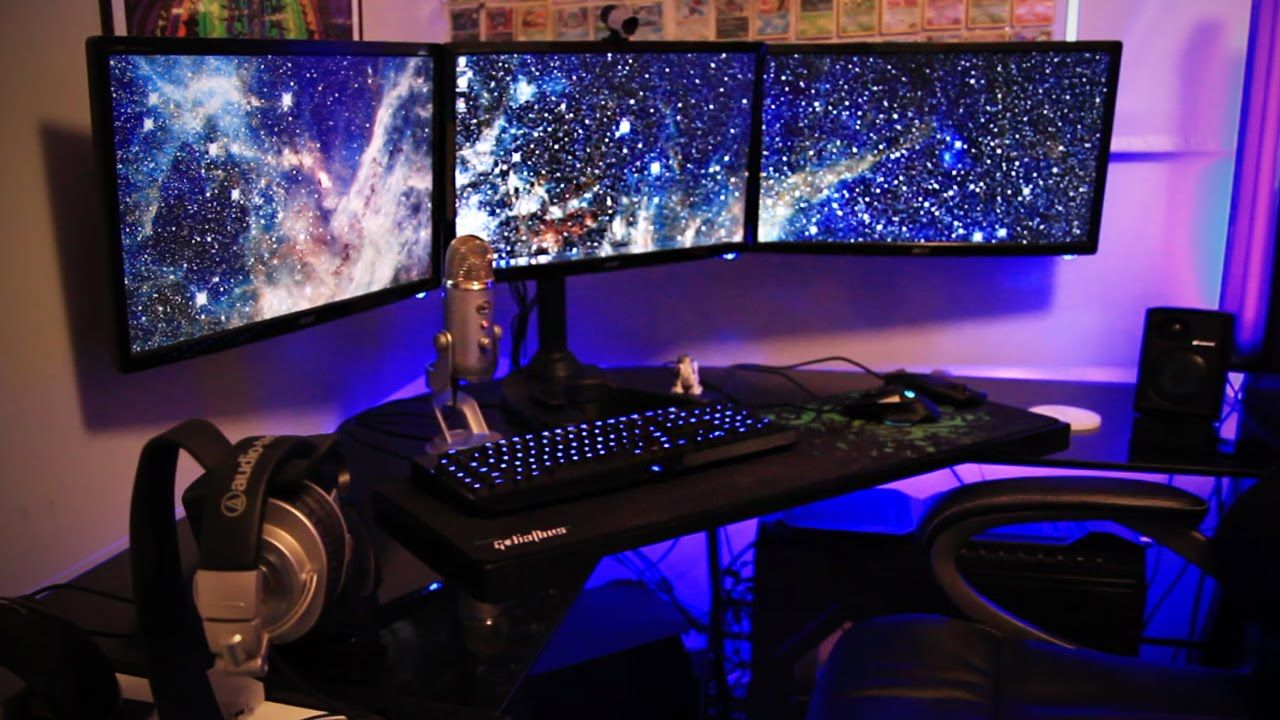 Pin by Heartthrobb on Pro Gaming Zone Pinterest Pc