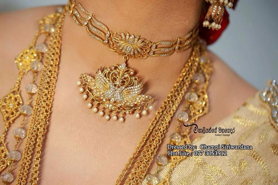 Pin by My Sri Lankan Wedding. on Details Pinterest