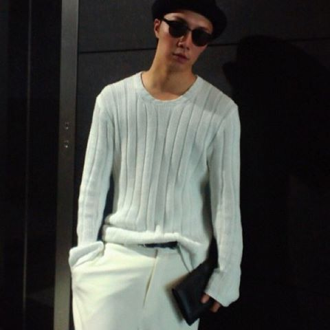 Image result for 成宮寛貴 私服