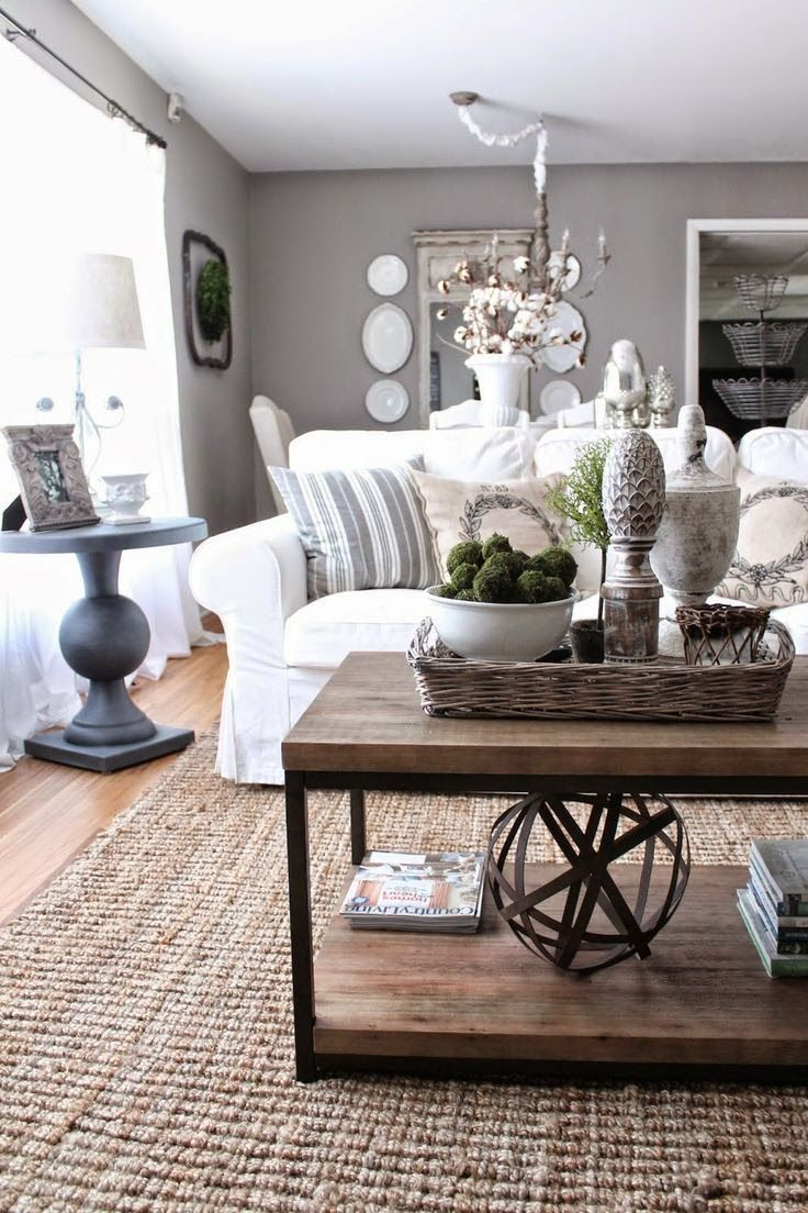The Textile & Fabric Guide Jute, Interiors and Living rooms