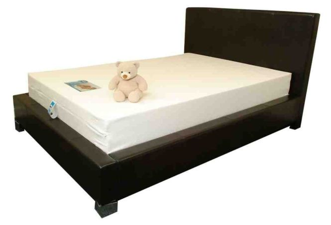 Mattress Best Value Memory Foam