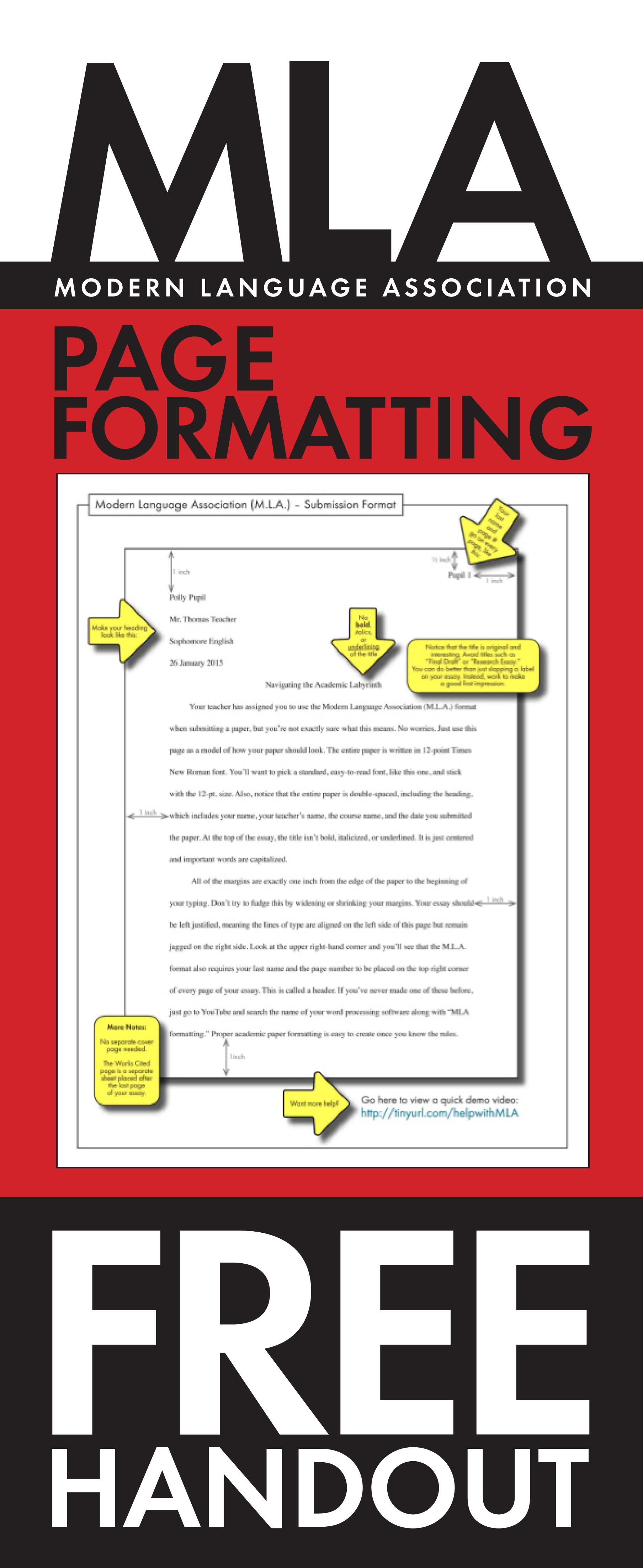 Romeo And Juliet Timeline Review Worksheet Use With Shakespeare S Pl