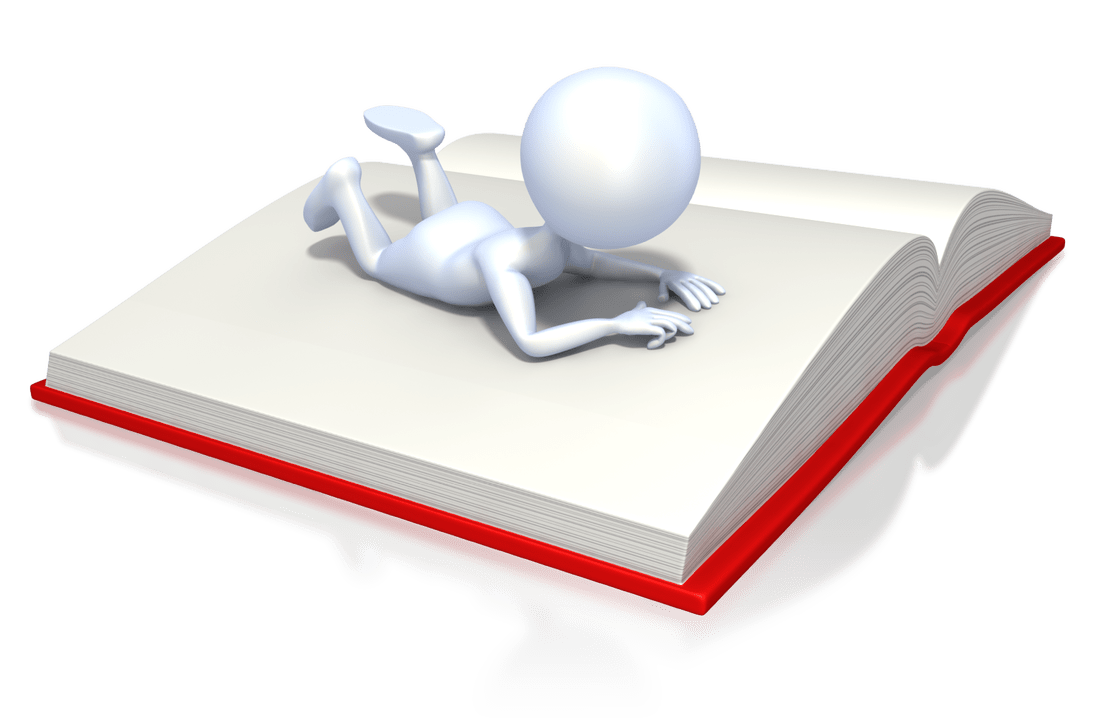 Leren Lesmateriaal voor Hoogbegaafden School