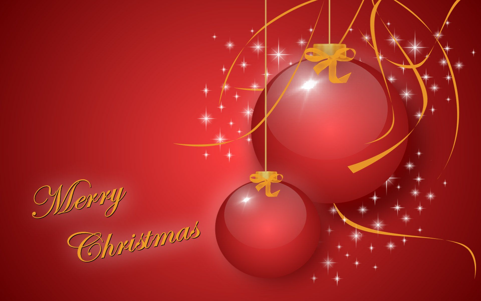 free christmas background clipart Christmas HD Wallpaper