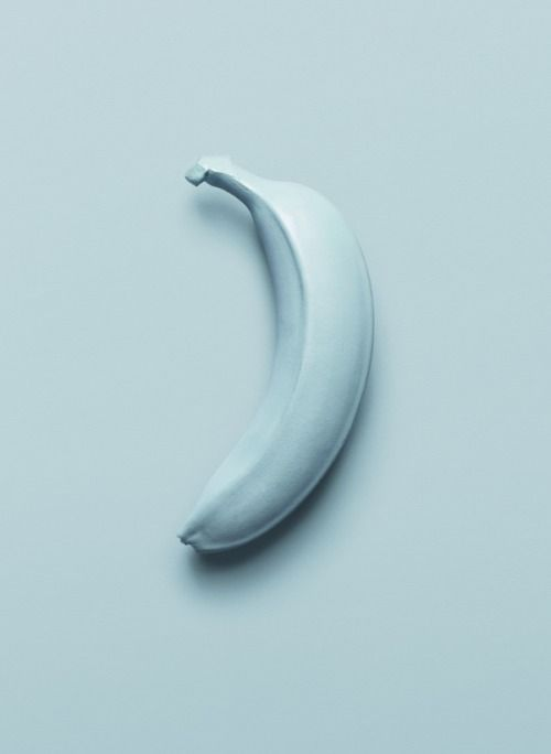 Best 25 Light Blue Ideas On Pinterest Aesthetic Pastel