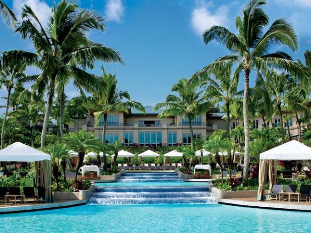 All+Inclusive+Vacations+In+Hawaii