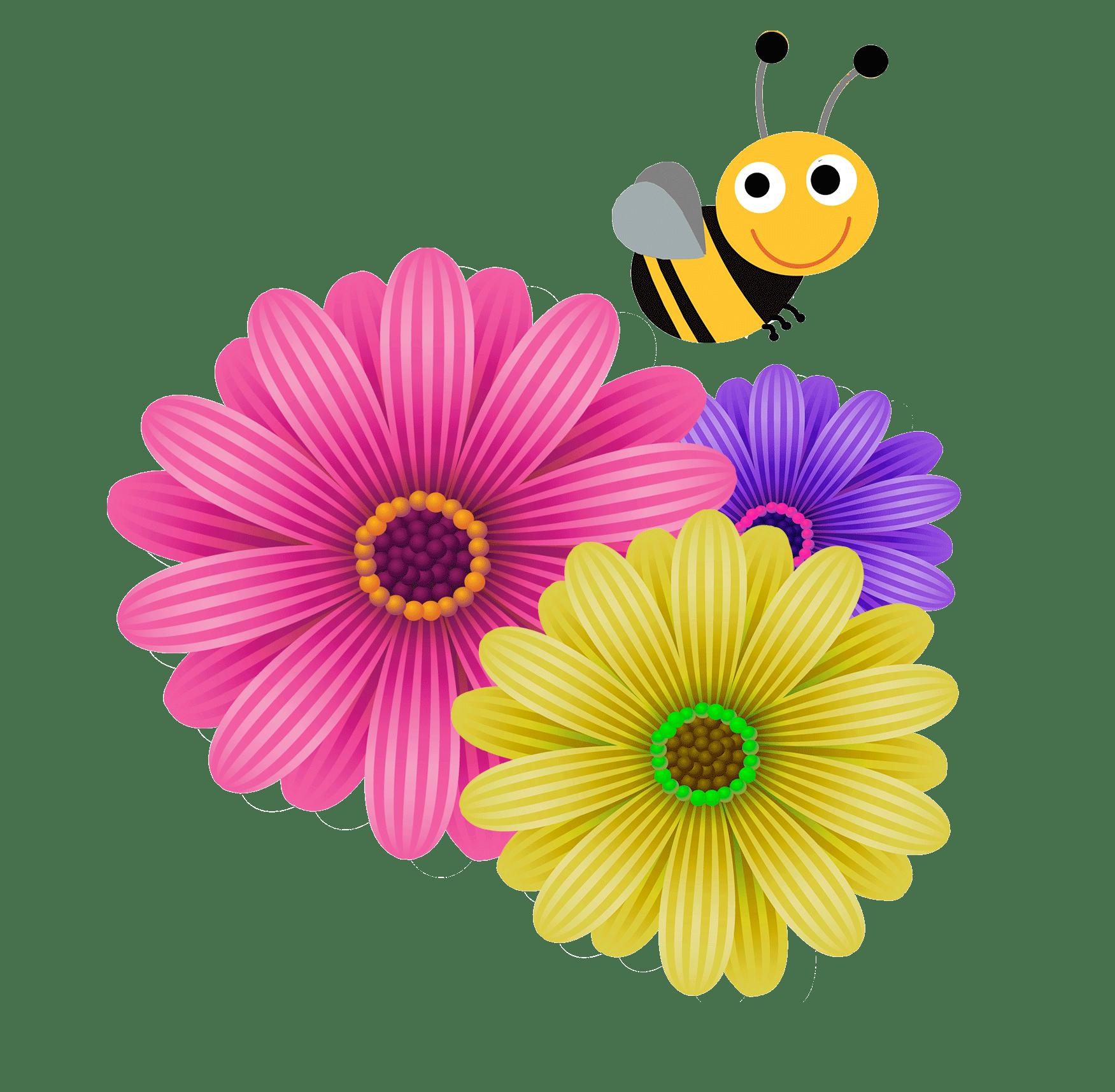 floral corner design png Google Search flowers Pinterest