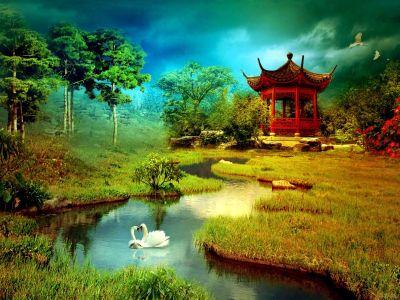 Image for live wallpaper hd nature 3d wallpaper | jiji ...