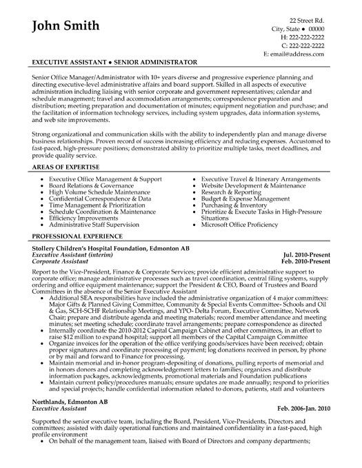 1000 images about best office manager resume templates amp samples