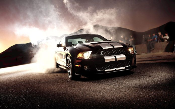 mustang wallpaper high quality resolution #b5m   cars   pinterest