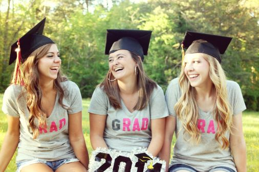 Image result for college best friend