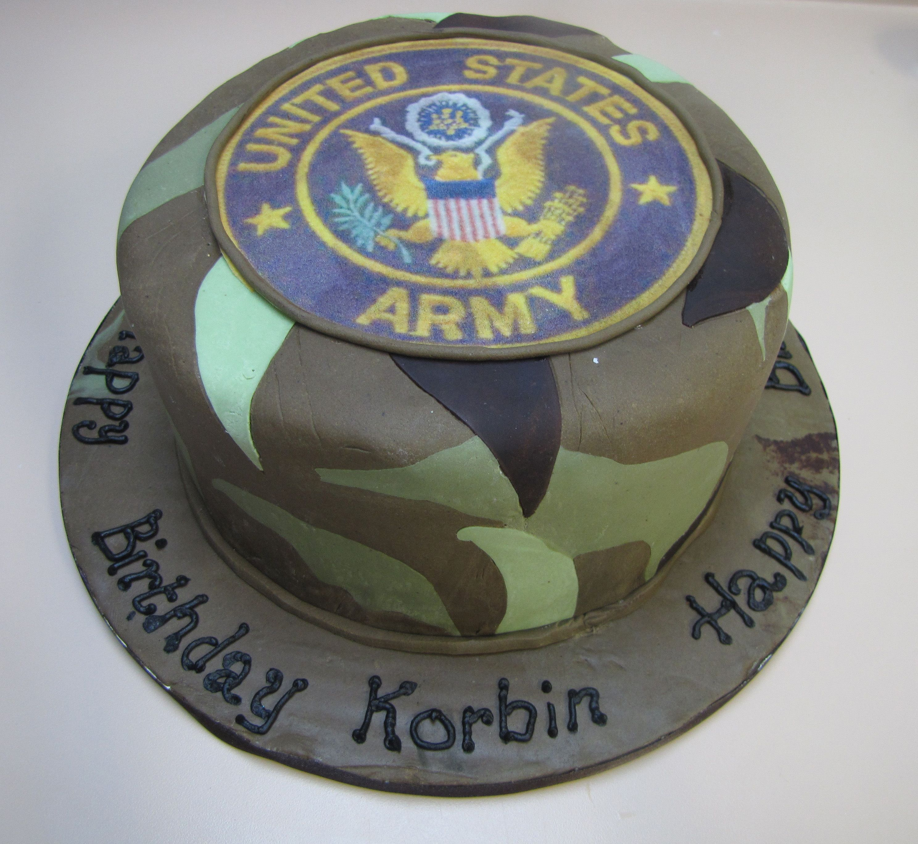 army cakes for men Army Cake Photos Strong Pinterest