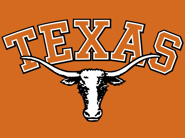 The Texas Longhorns football program is the