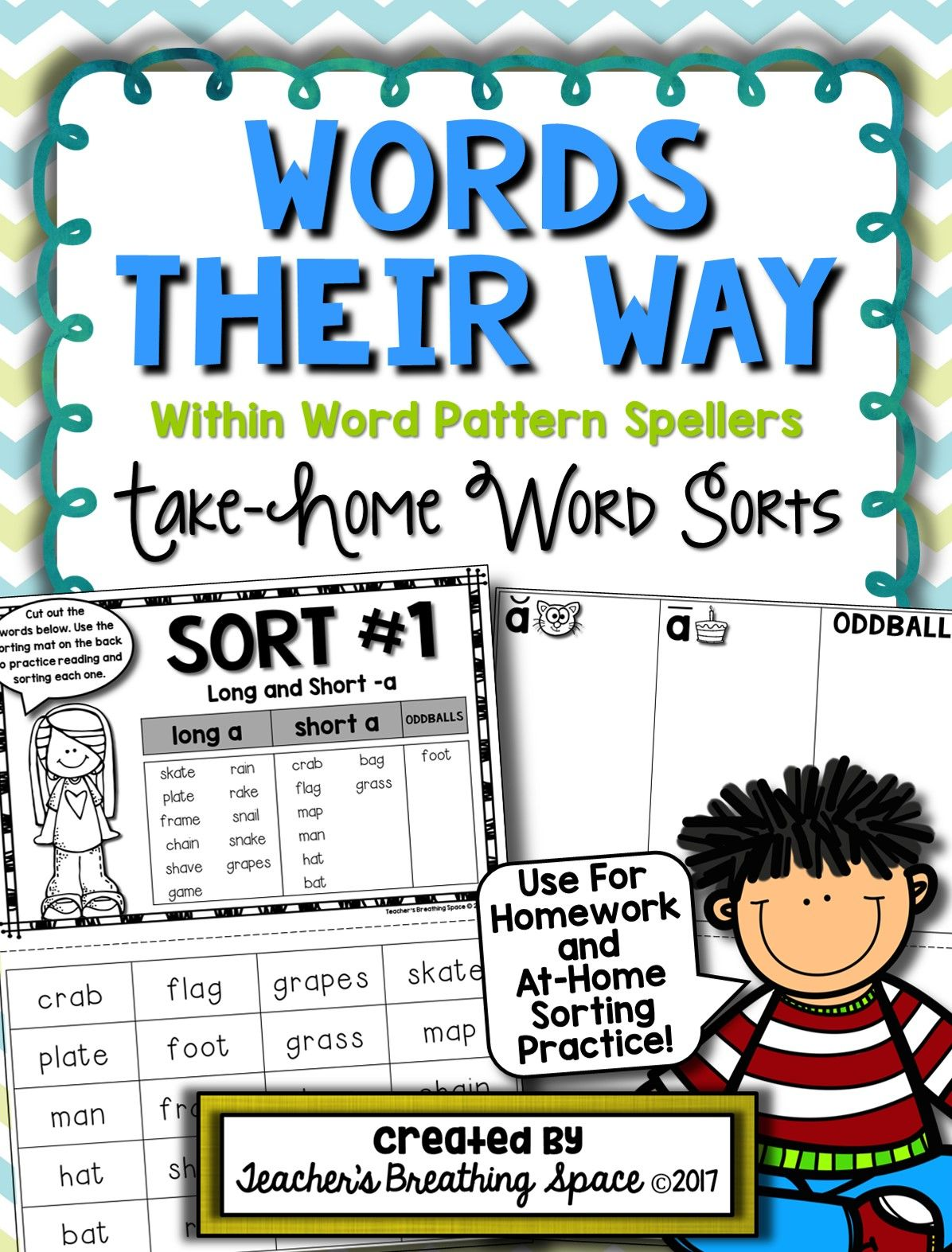 Worksheet Words Their Way Worksheets Grass Fedjp
