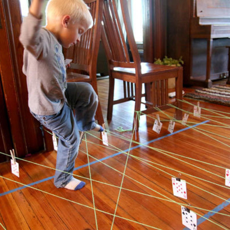 10 Brain Boosting Body Moving Indoor Activities For Kids