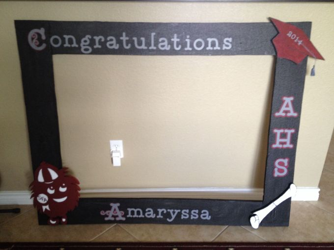 Picture Frame Ideas For Graduation | Frameviewjdi.org
