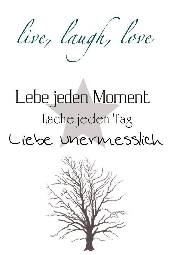 Danke Schn Previousnext Blumenbild Mit Kurzem Geburtstagsspruch