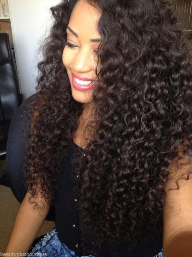 Mongolian curly hair extensions uk the best curly hair 2017 brazilian curly hair extensions uk images pmusecretfo Images