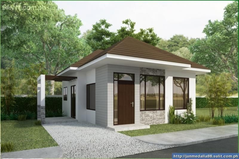Structural Insulated Panels House Plans Online Google Search