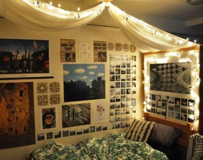 8 Easy Ways To Decorate Your Bedroom 78 Images About Wall Art Decor On Pinterest Room Decorating Metal Walls And For Kids