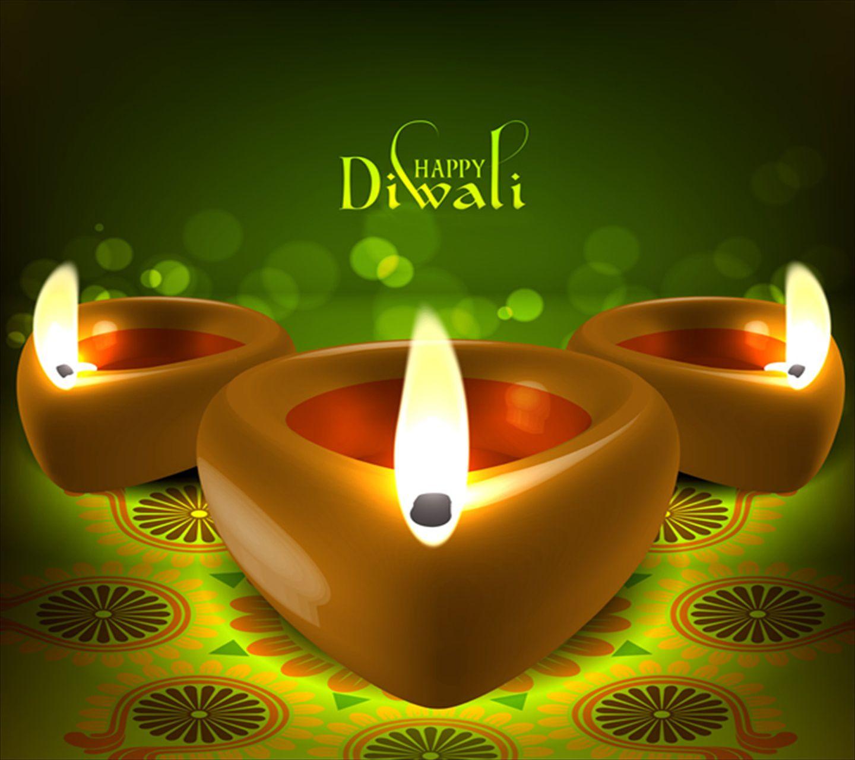 Best Image Quotes For Deepavali Diwali 2015Happy Diwali