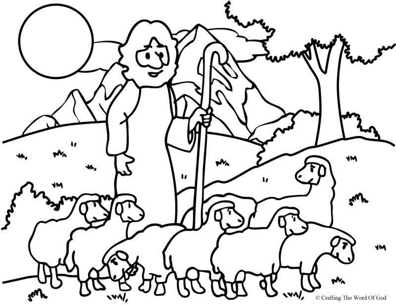 1000 images about jesus for preschool unit on pinterest the