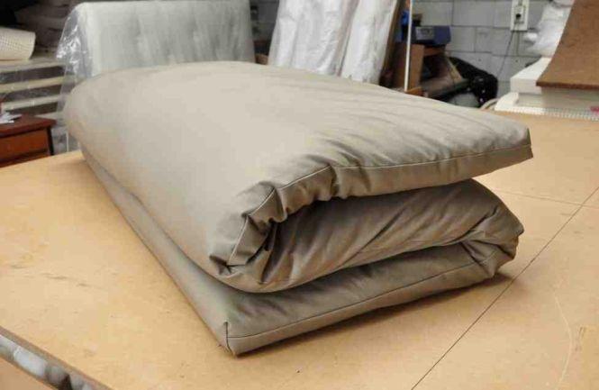 Mattress Futon Covers Ikea