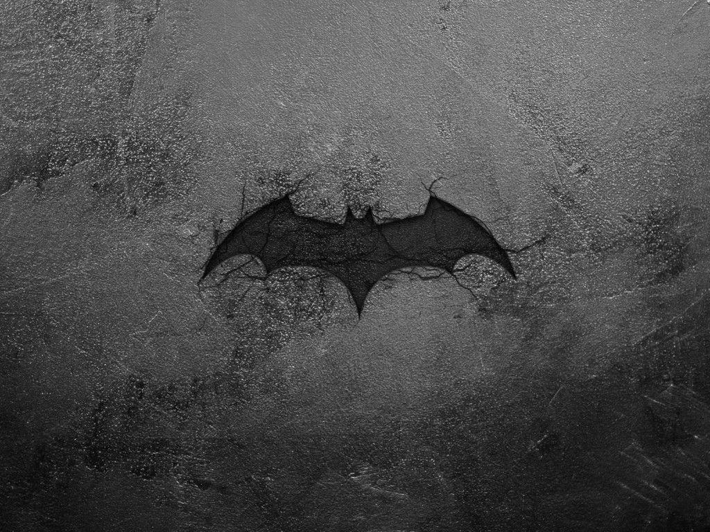 batman symbol wallpapers - wallpaper cave | free wallpapers