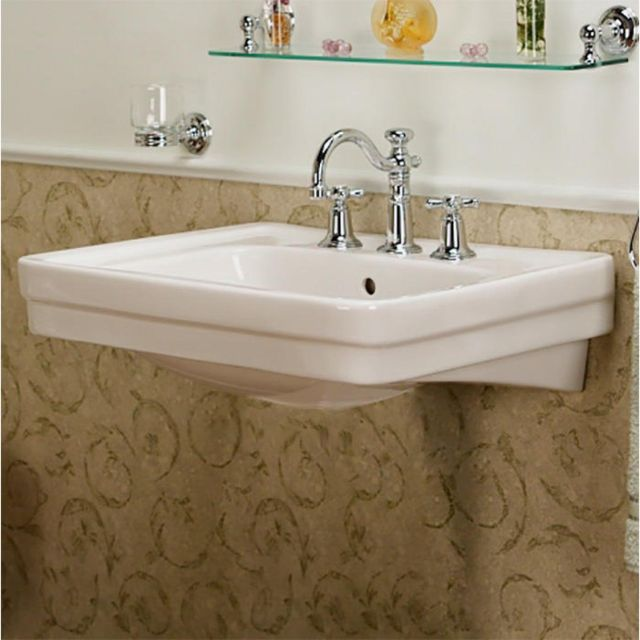 Sus Wall Mount Bathroom Sink Wall Mount Sinks Bathroom
