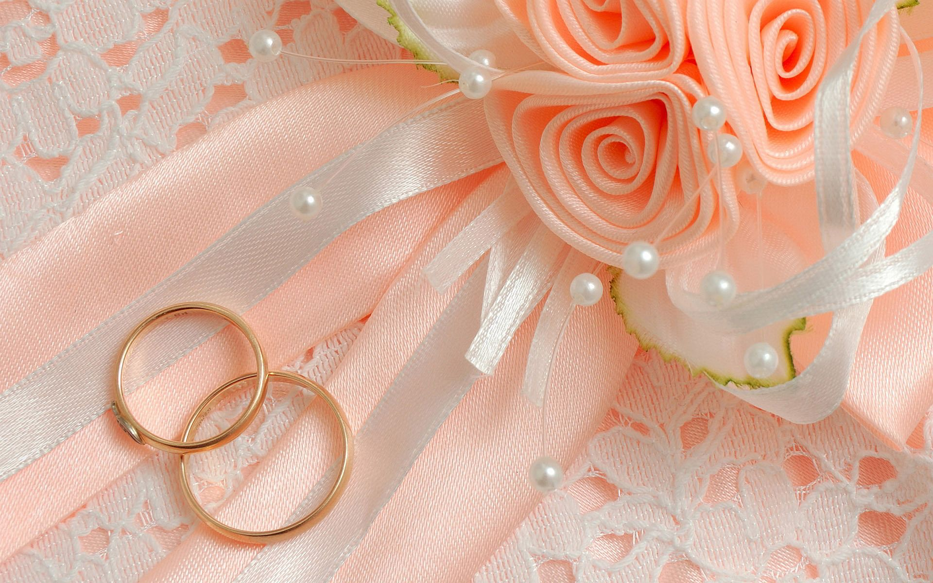 Wedding Flowers Wedding Flowers Pinterest Wedding